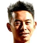 Hari Gurung headshot