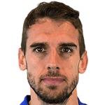 Thomas De Villardi foto do rosto