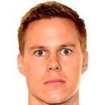 Tête Niklas Moisander