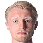Andreas Beck headshot