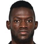 Augustine Mulenga headshot