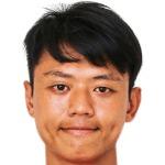 Cheung Kin Fung Portrait