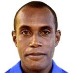 Clifton Aumae headshot