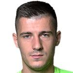 Tête Danijel Miškić