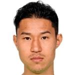 Hirotsugu Nakabayashi Portrait