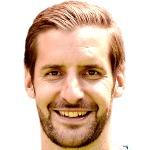 Christofer Heimeroth foto do rosto