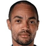 José Nadson Ferreira foto do rosto
