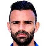 Ivan Radovanović headshot