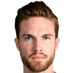 Bryan Gaul headshot