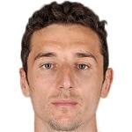 Zoran Nižić foto do rosto