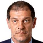 Slaven Bilić headshot