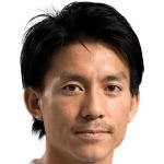 Atomu Tanaka headshot