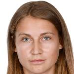 Kamila Dubcová headshot