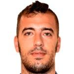 Emiliano Viviano foto do rosto