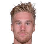 Tom van Weert headshot