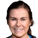 Emilie Haavi headshot