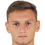 Fyodor Chalov headshot