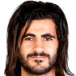 Haitham Faour headshot