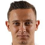 Valentin Costache headshot