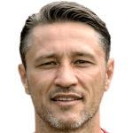 Niko Kovač headshot