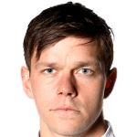 Mads Albæk headshot