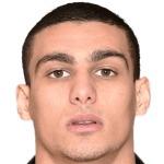 Mohamed Ofkir headshot