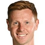 David Martin headshot
