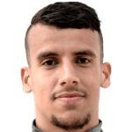 Karim Aribi headshot