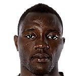 Kwadwo Asamoah headshot
