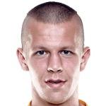 Denis Vavro headshot