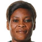 Ngozi Ebere headshot
