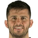 Nikola Mirković headshot