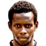 Tête Ibrahima Traoré
