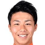 Atsushi Kurokawa foto do rosto