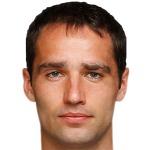 Roman Shirokov headshot
