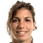 Elisa Bartoli headshot