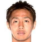 Hiroshi Kiyotake headshot