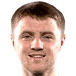 Jordan Rossiter headshot