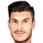 Cosmin Achim headshot