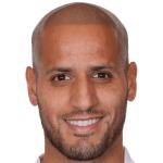 Tête Karim El Ahmadi