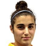 Evelyn Kurz headshot