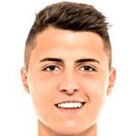 Alessandro Schöpf headshot