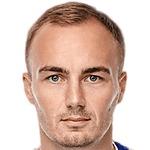 Pavel Dvořák headshot