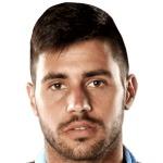 Carles Gil headshot