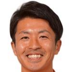 Kentaro Sato headshot