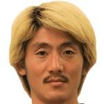 Katsumi Yusa headshot
