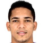 Gilberto headshot