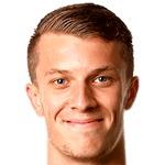 Matt Macey headshot