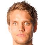 Ole Jørgen Halvorsen headshot
