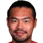 Daigo Kobayashi headshot